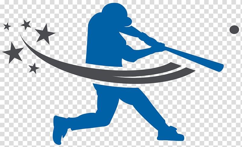 Baseball player swinging bat clipart vector freeuse download Baseball player bat swing , Baseball Silhouette Batting , baseball ... vector freeuse download