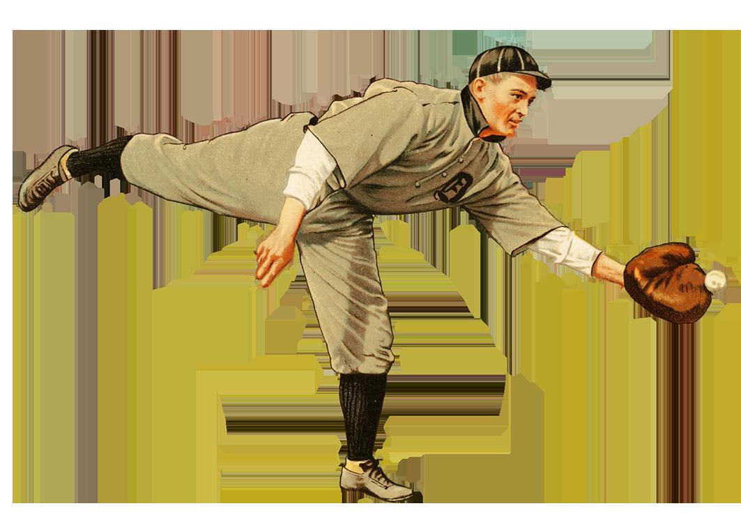 Baseball Clipart image free library