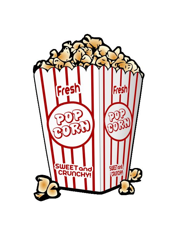Baseball popcorn clipart clip free stock popcorn images clip art popcorn black and white - Clip Art. Net clip free stock
