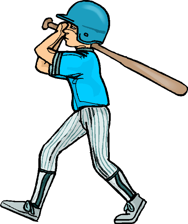 Baseball practice clipart black and white stock Gifted Athletes, Artists and Musicians Dr. Sylvia Rimm black and white stock