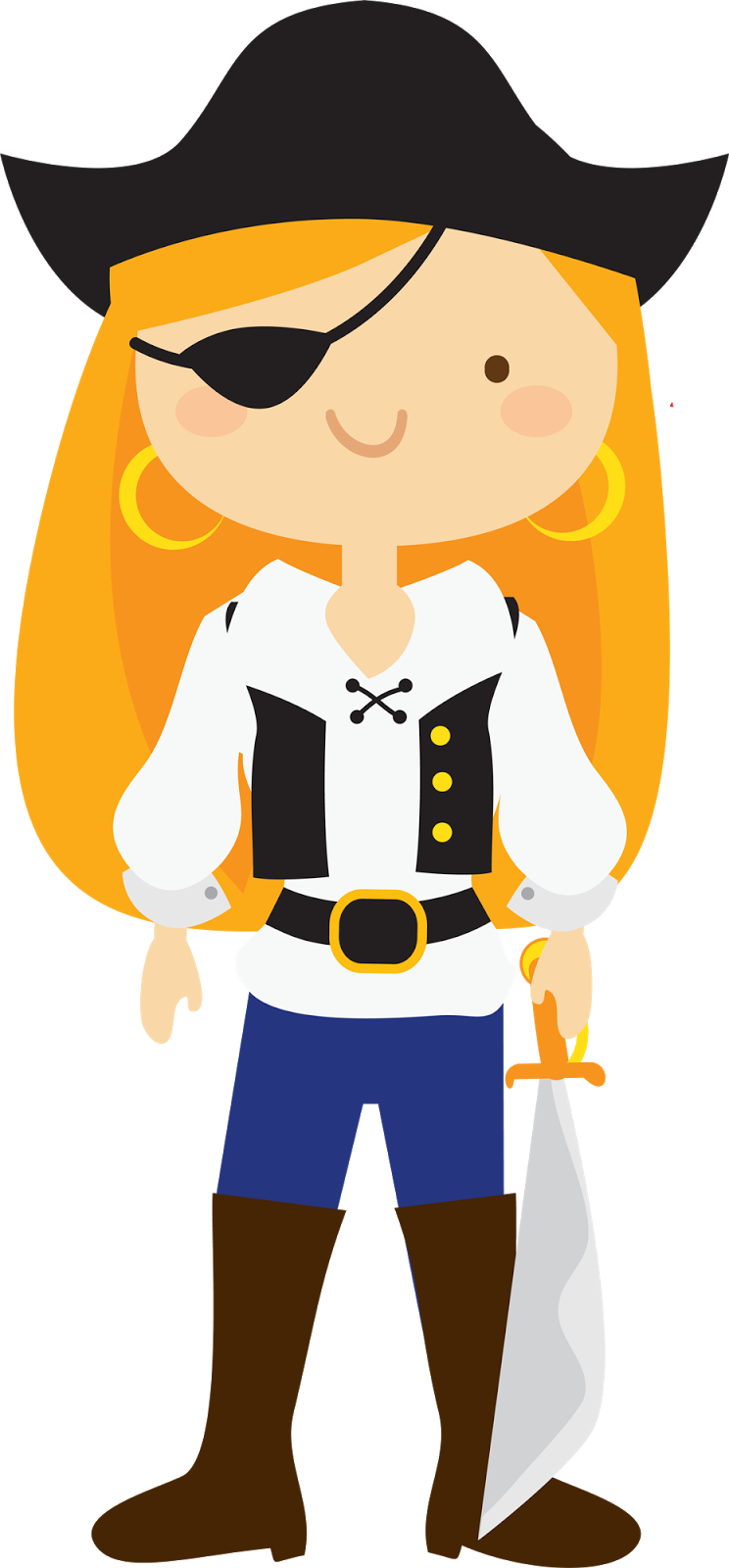 Book challenge clipart library Pirate Queen Teaching Treasures: Back To School with Free Practice ... library