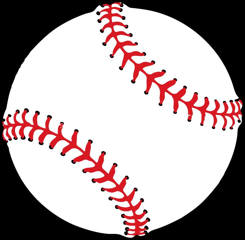 Baseball ring clipart banner freeuse download Free Crossed Baseball Bats Clipart, Hanslodge Clip Art collection banner freeuse download