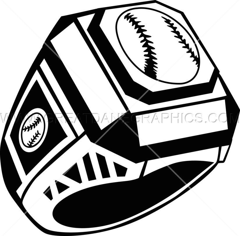 Baseball ring clipart banner free Baseball clipart ring ~ Frames ~ Illustrations ~ HD images ~ Photo ... banner free