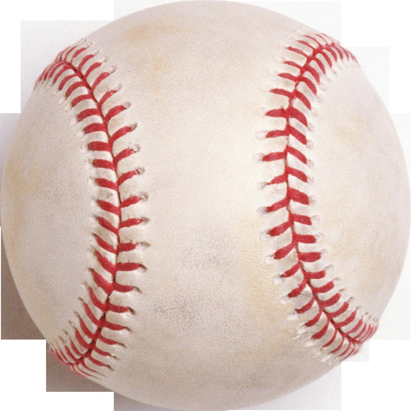Baseball round clipart jpg stock Baseball ball clipart png 310561 - madmels.info jpg stock