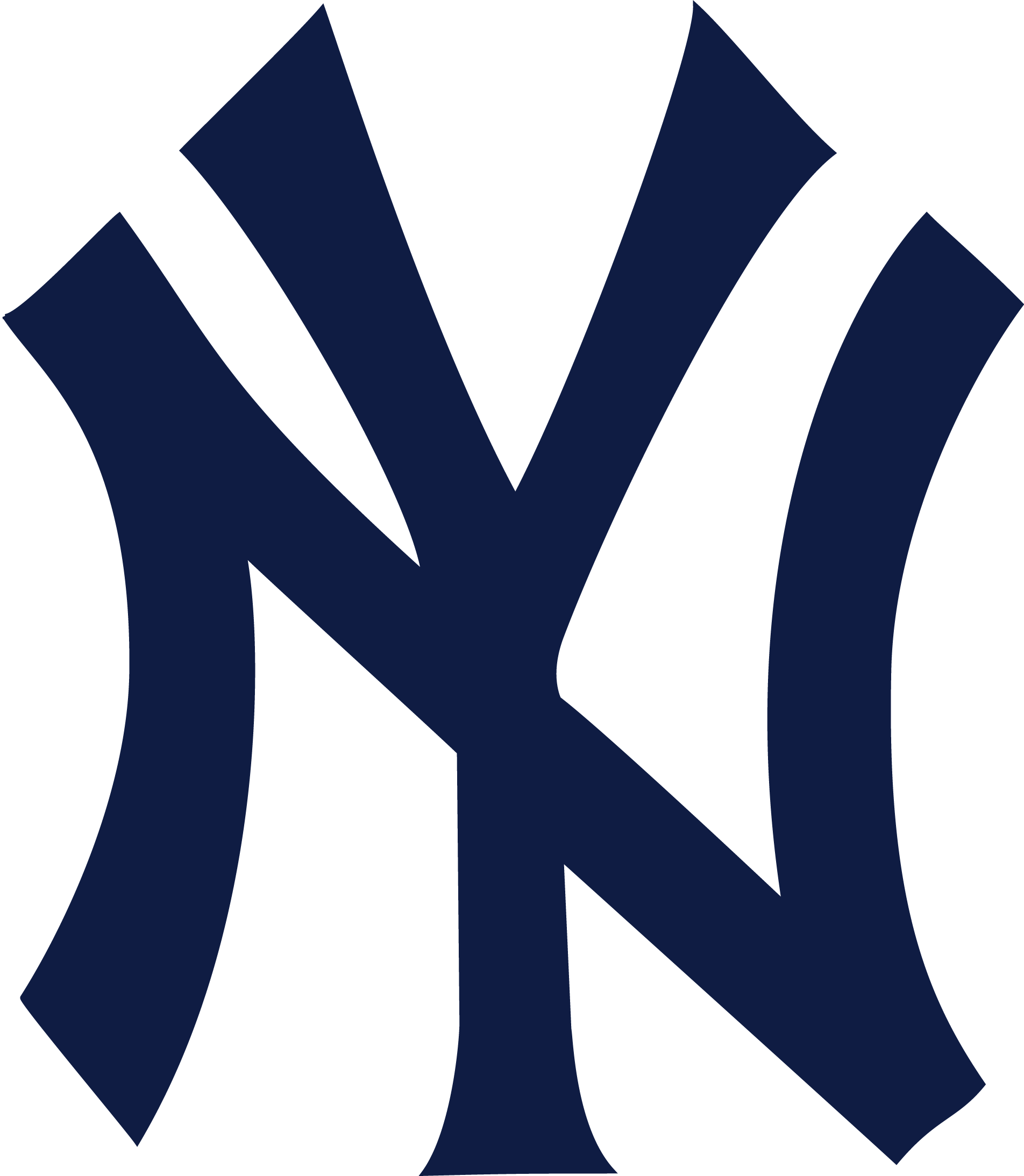 Baseball round clipart clip library Yankees Clipart at GetDrawings.com   Free for personal use Yankees ... clip library