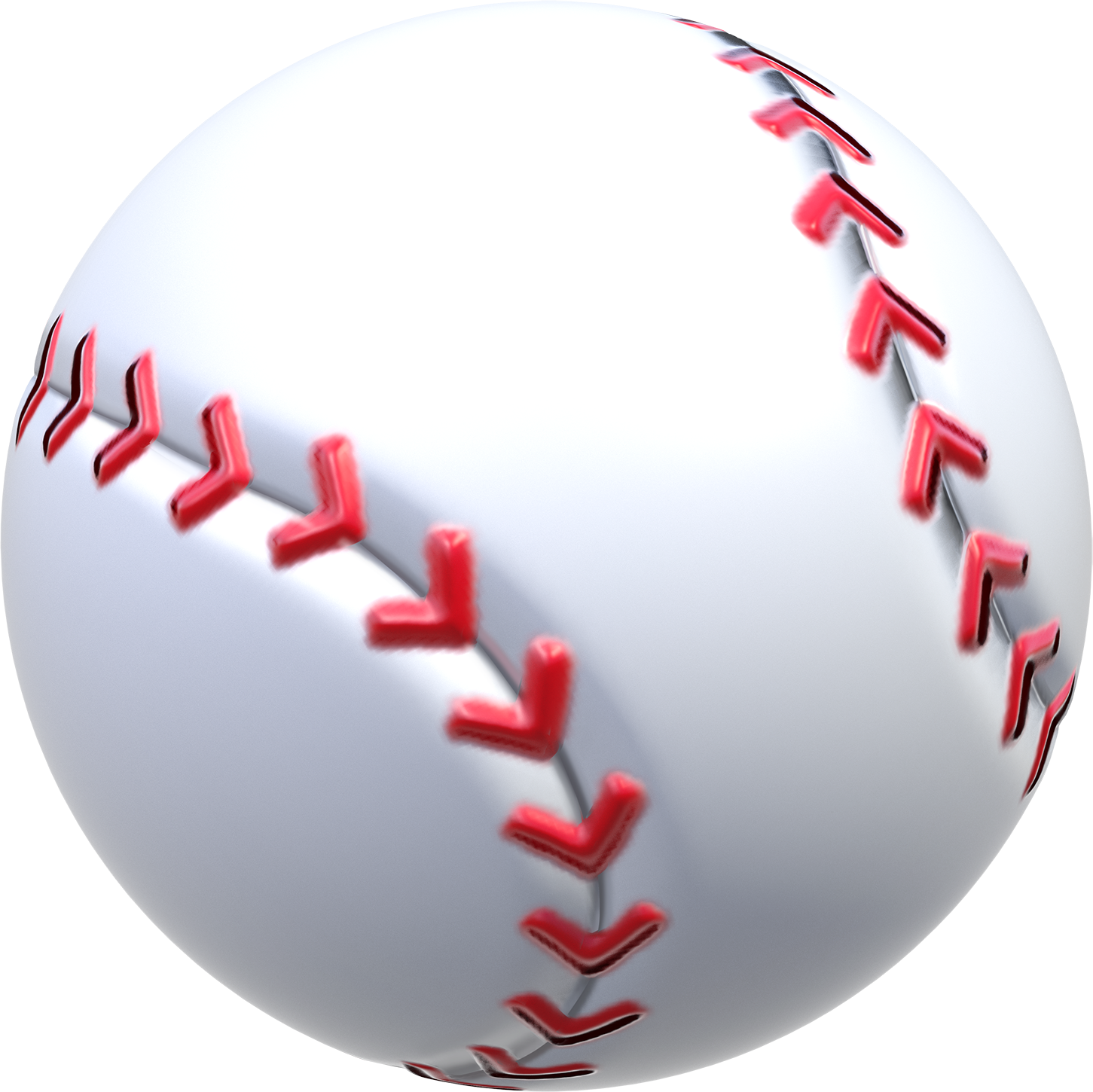 Baseball stitches clipart free svg Baseball PNG Transparent Images | PNG All svg