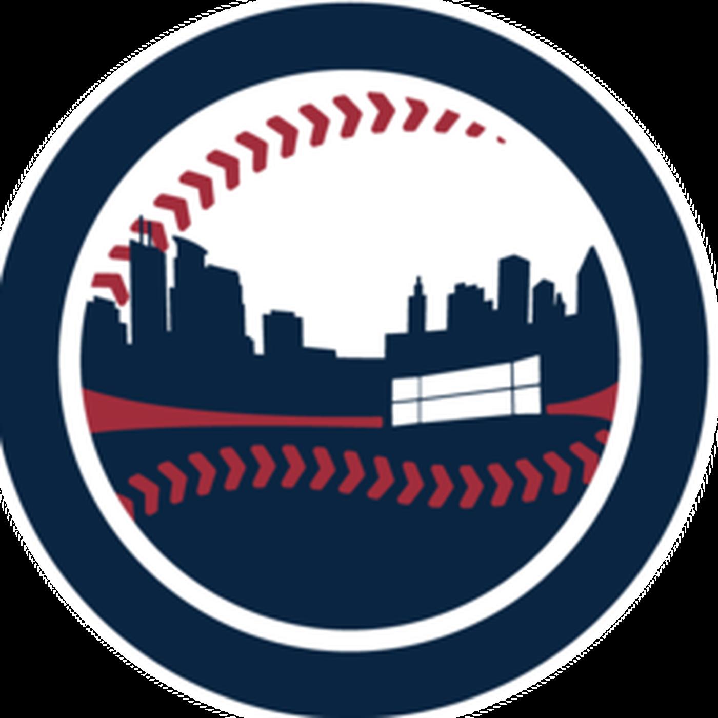 Baseball sandlot clipart vector black and white download Vote: Field of Dreams vs The Sandlot - Twinkie Town vector black and white download