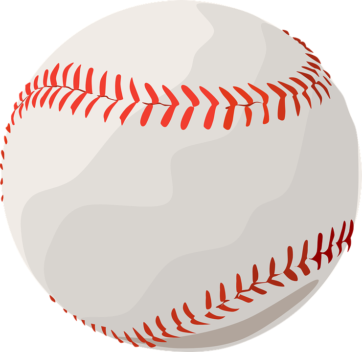Baseball seams clipart banner library library Baseball Pictures Group with 70 items banner library library
