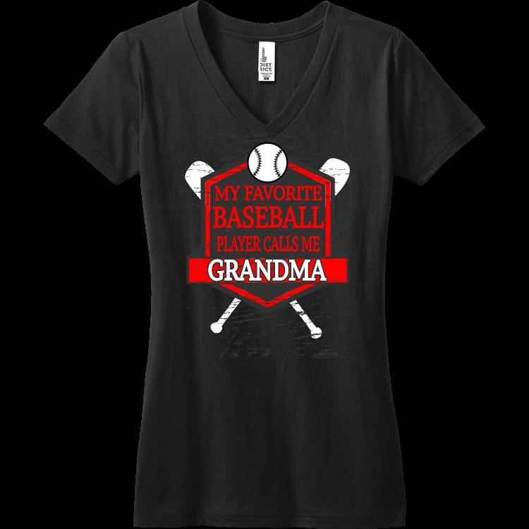 Baseball shirt clipart freeuse Baseball Fan T Shirts freeuse