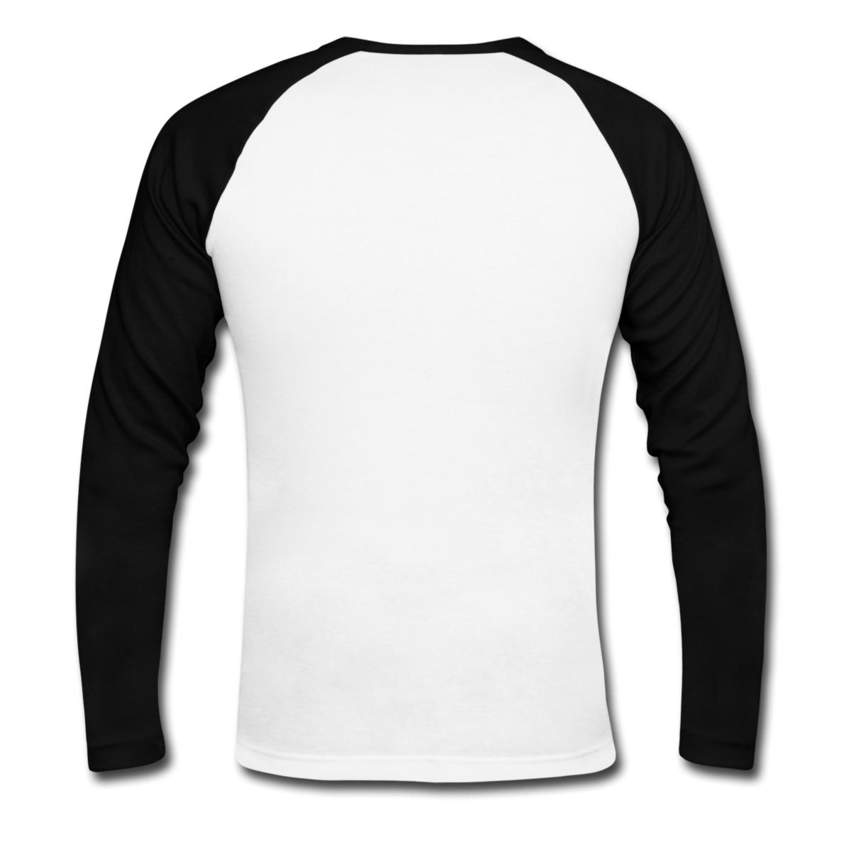Baseball shirt clipart clipart free download Blank T Shirt Silhouette at GetDrawings.com | Free for personal use ... clipart free download