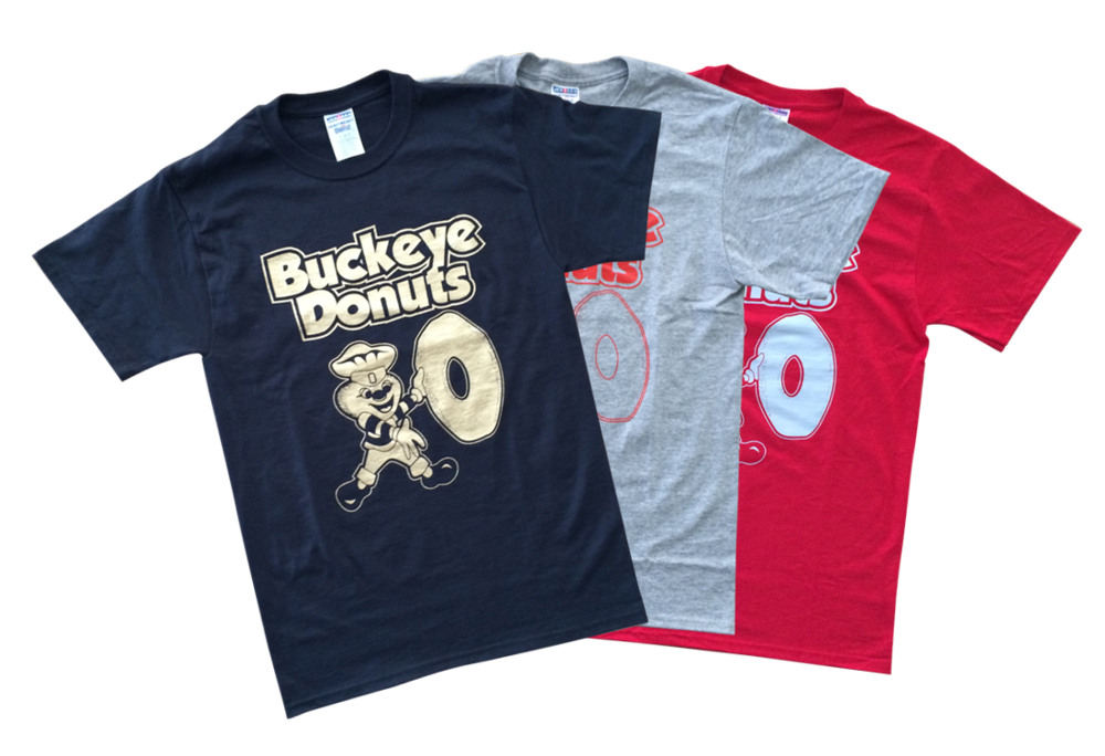 Custom screen printing in. Baseball shirt ideas clipart