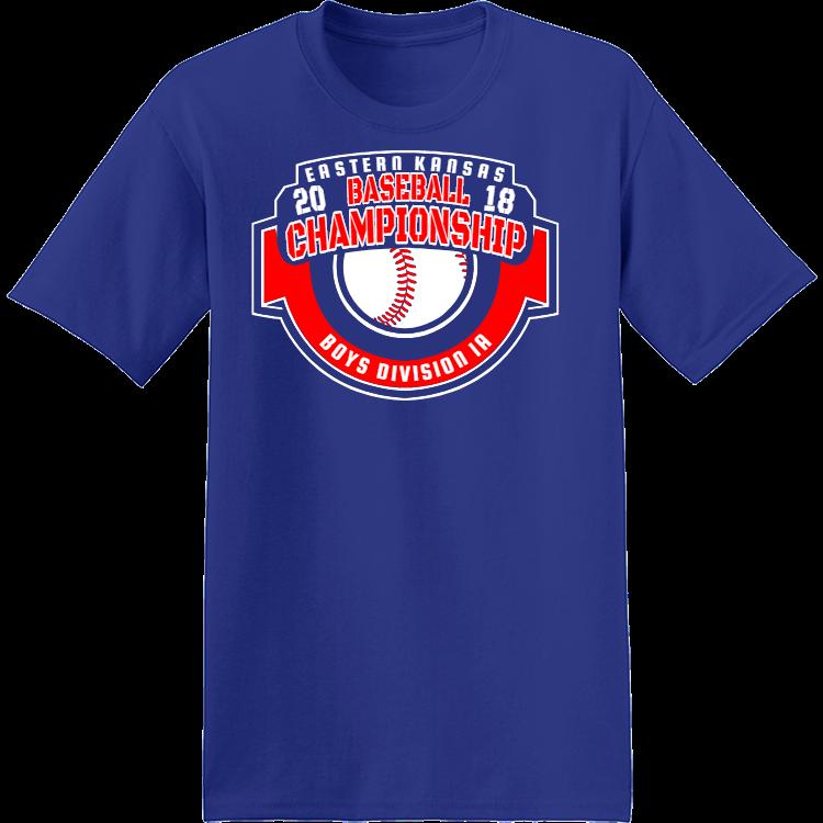 Championship t shirts . Baseball shirt ideas clipart