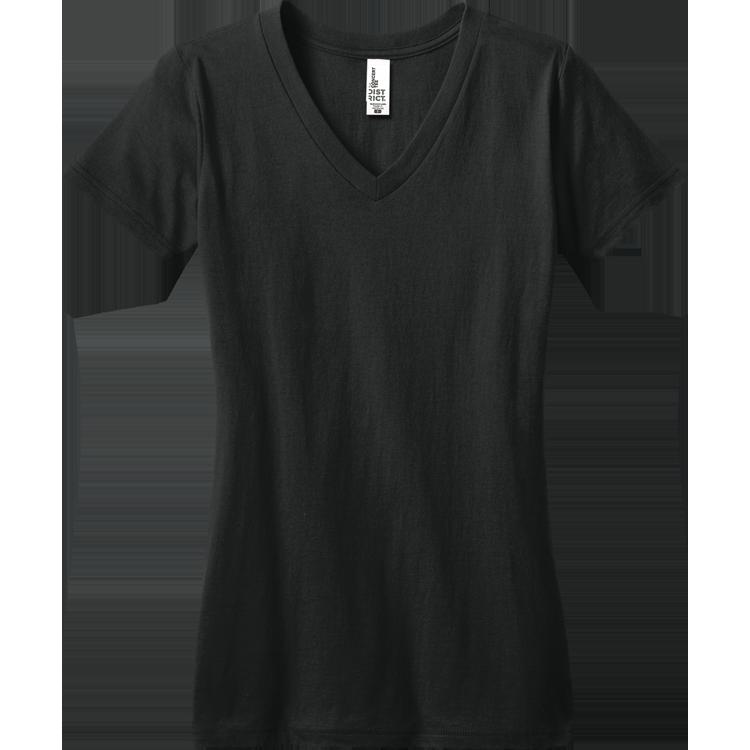Baseball shirt ideas clipart jpg black and white Baseball Fan T Shirts jpg black and white