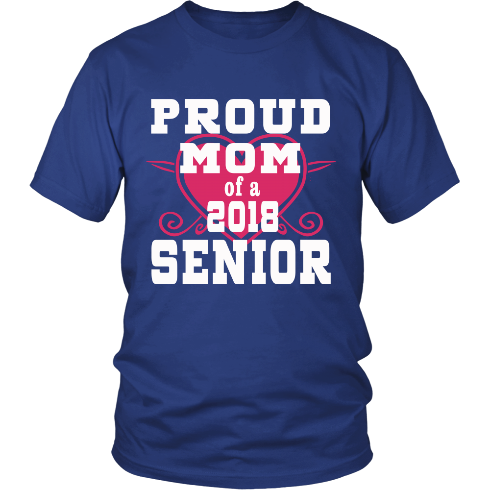 Baseball shirt ideas clipart. Game over graduation shirts