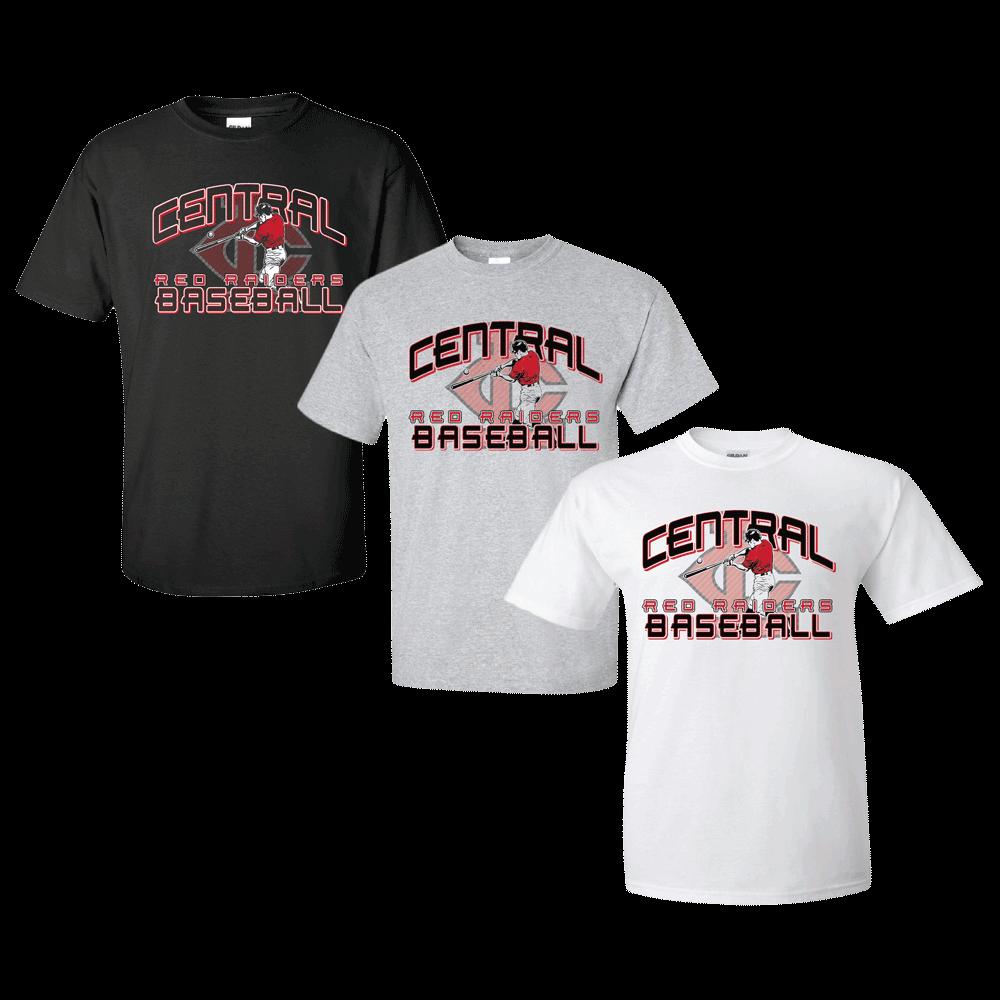 Baseball shirt ideas clipart. Softball designs rachel ziese