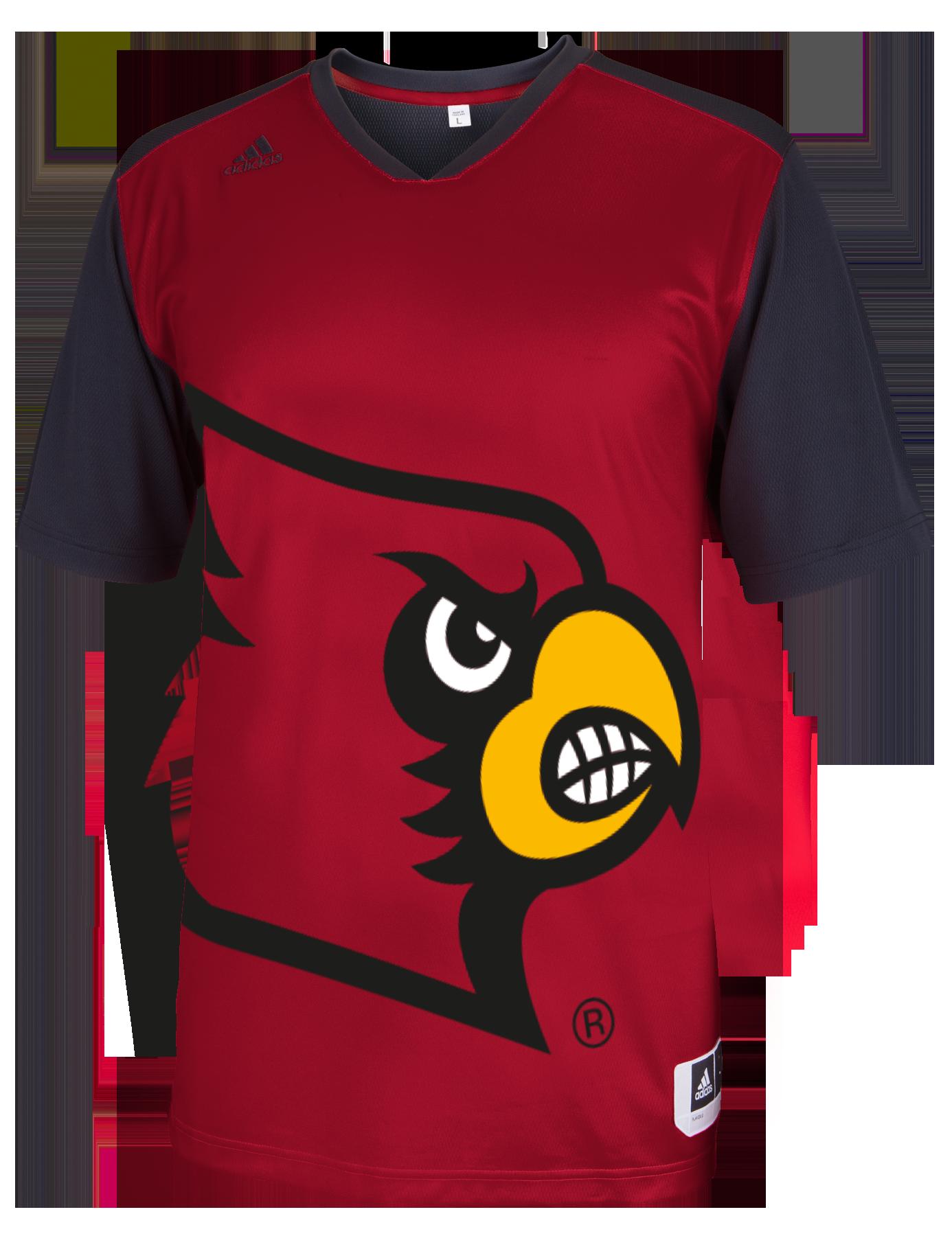 Baseball shirt ideas clipart vector Custom Basketball Shooting Shirts and Warm Up Hoodies vector