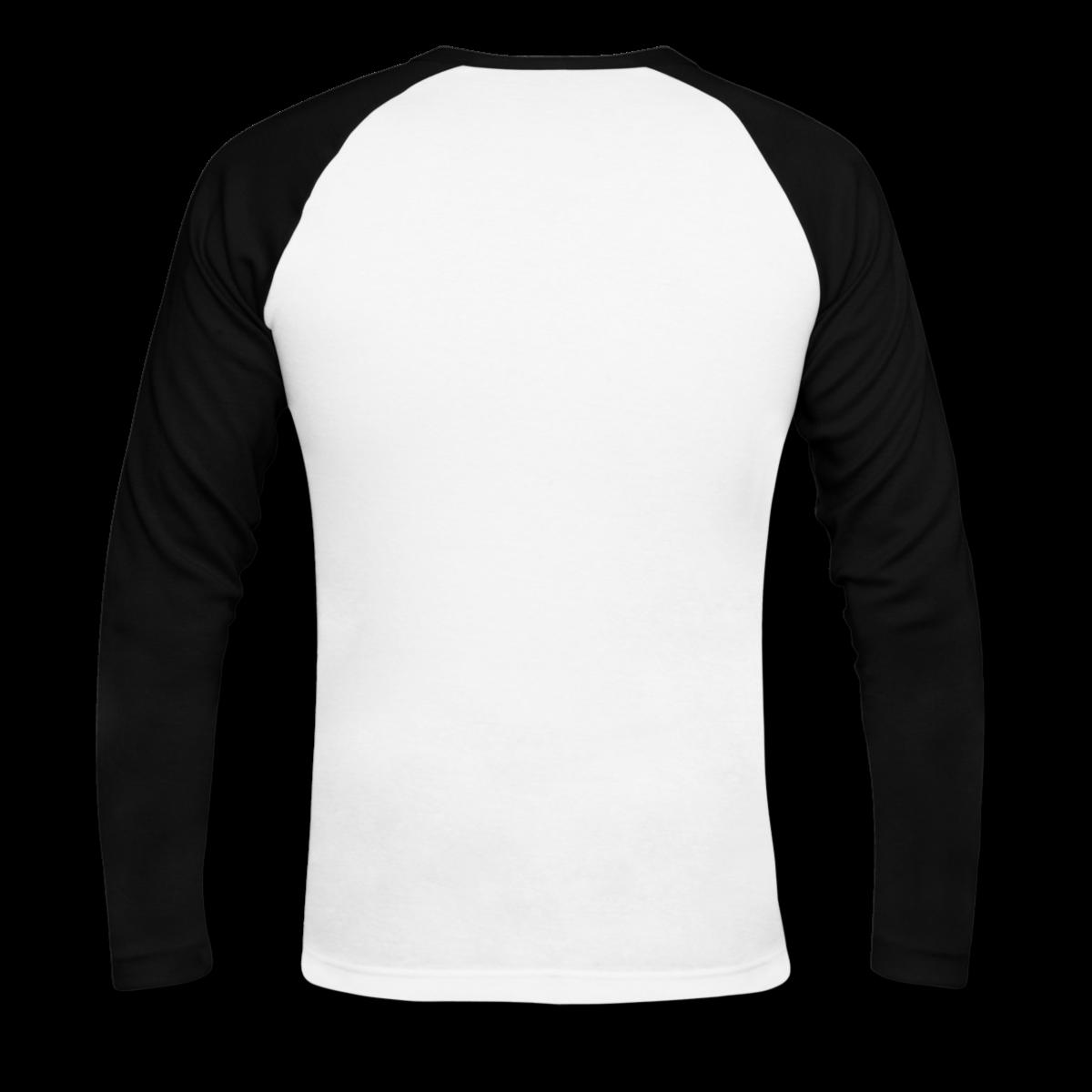 Baseball shirt ideas clipart. Blank t silhouette at