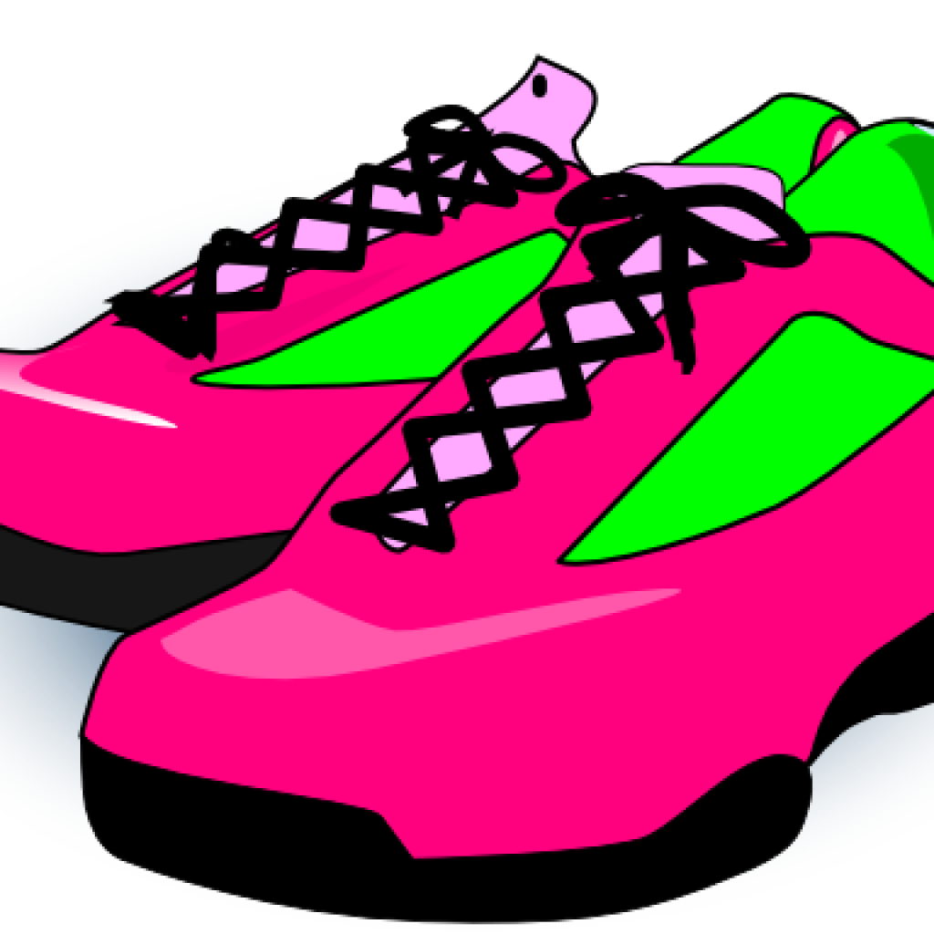 Baseball shoes clipart jpg transparent Soccer Shoes Clipart at GetDrawings.com | Free for personal use ... jpg transparent