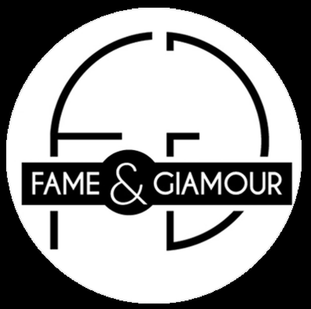 Baseball shooting stars clipart jpg download F&G shooting star knit beanie w/rainbow | Fame & Glamour jpg download