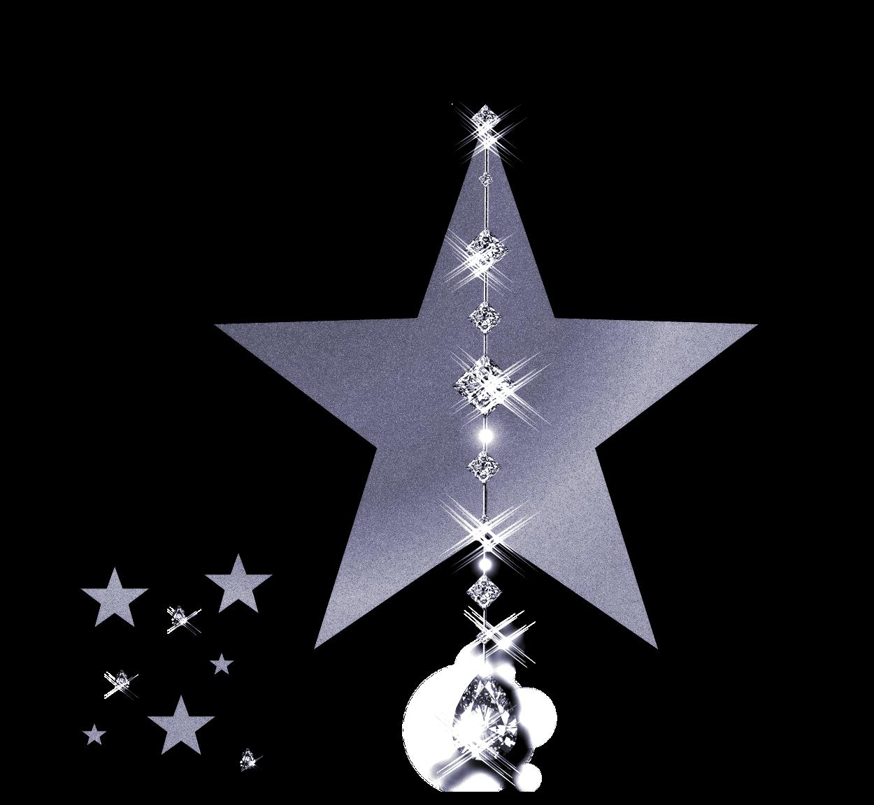 Baseball shooting stars clipart clip art freeuse download Pin by Rosa María Santiago on Stars | Pinterest | Clip art and Star clip art freeuse download