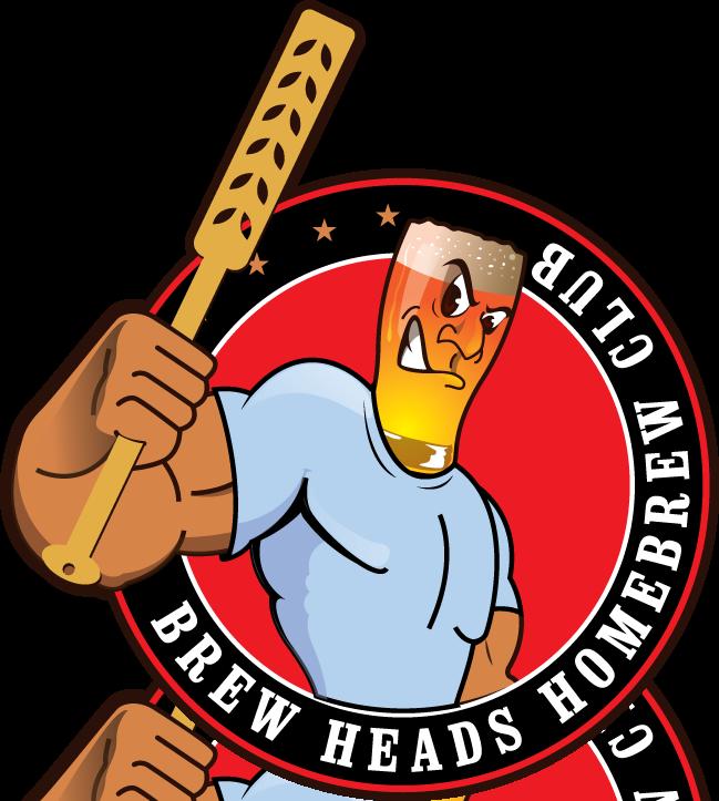 Baseball shredding clipart svg transparent library Brew Heads Fundraiser | Shred's Homebrews svg transparent library
