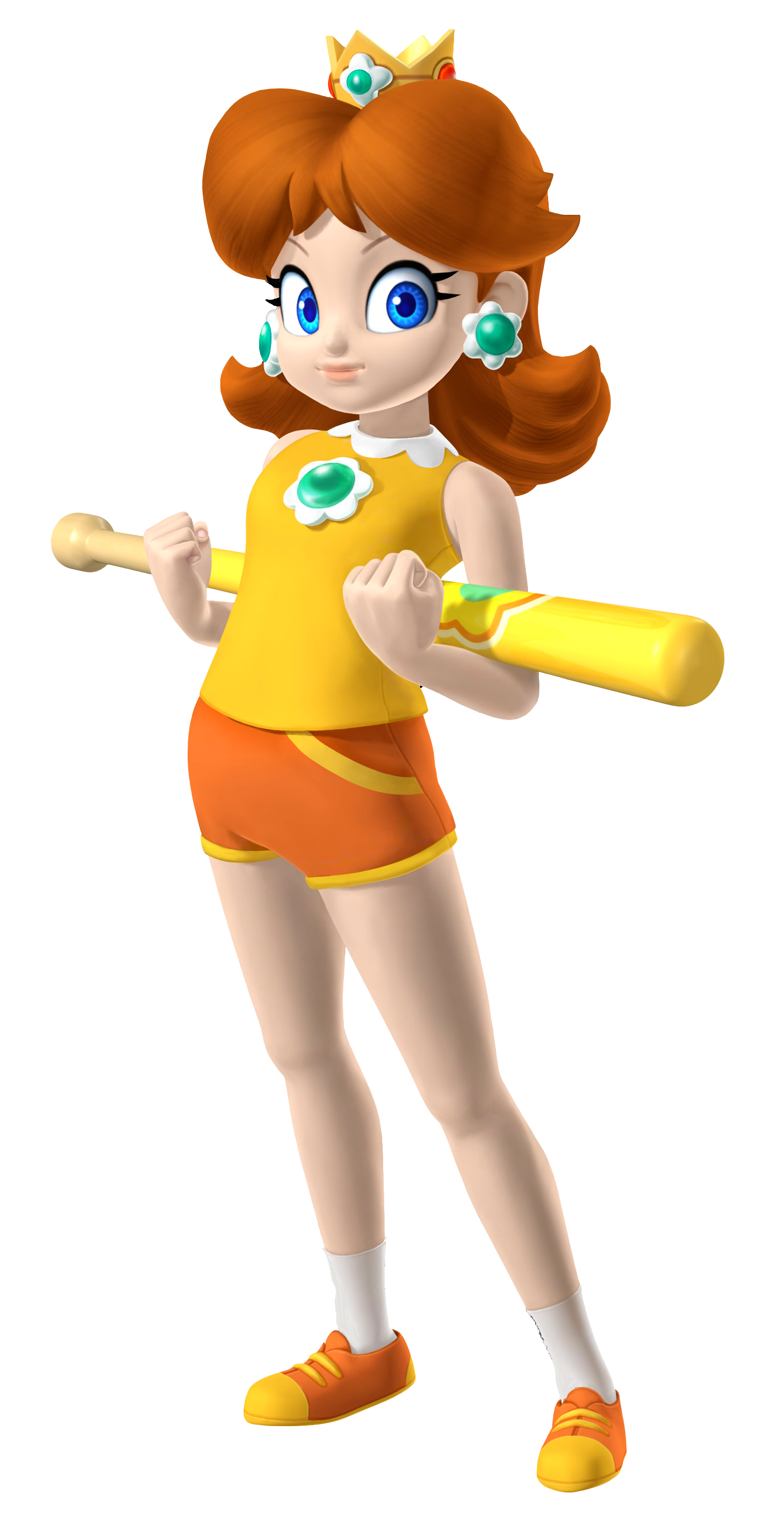Baseball sliding clipart free download Mario Superstar Baseball | We Are Daisy Wikia | FANDOM powered by Wikia free download