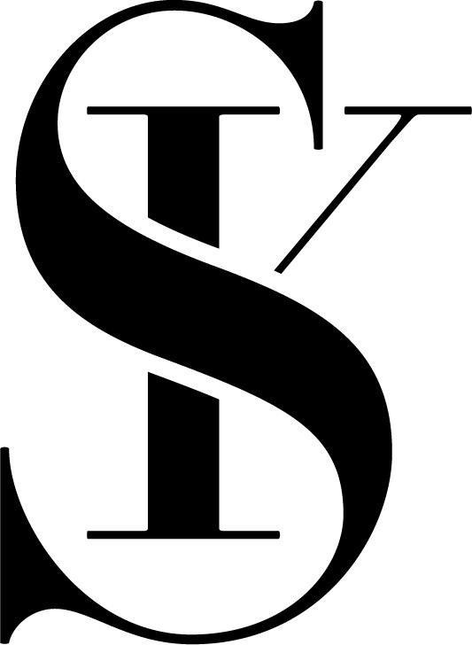 Baseball slugger clipart clipart library stock Louisville Slugger Baseball — Scott King clipart library stock