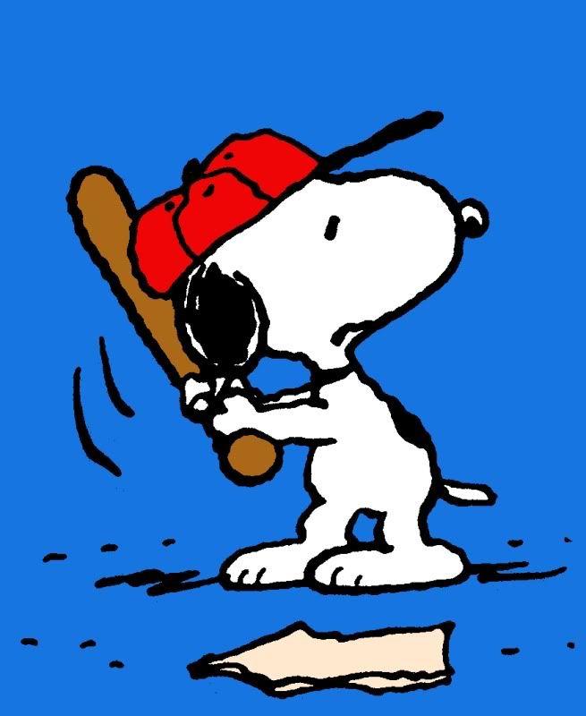 Baseball snoopy clipart png free download snoopy baseball images - Google Search | 不憂 | Snoopy, Charlie ... png free download