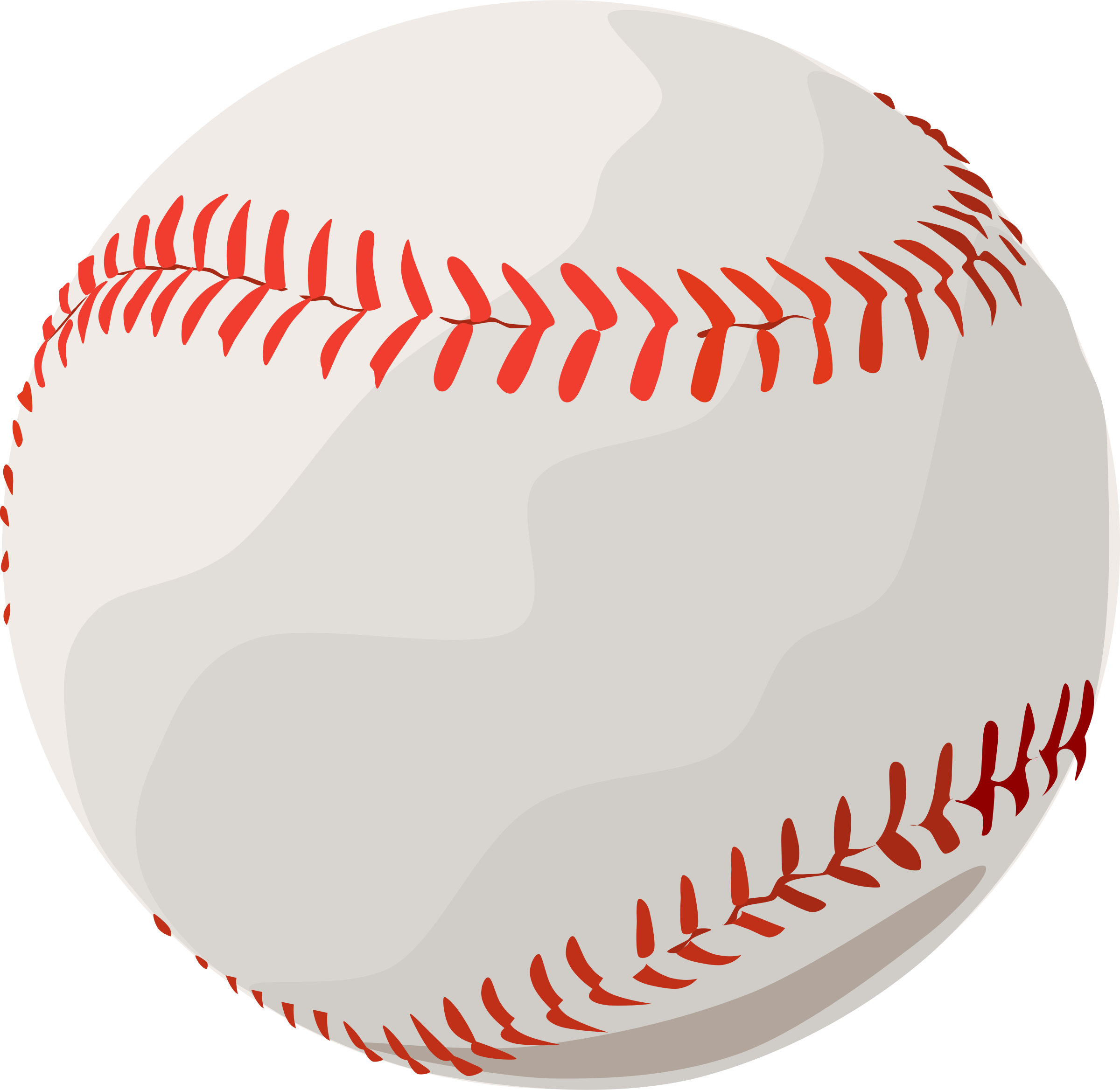 Baseball clipart large clipart library stock Baseball Transparent Clipart clipart library stock