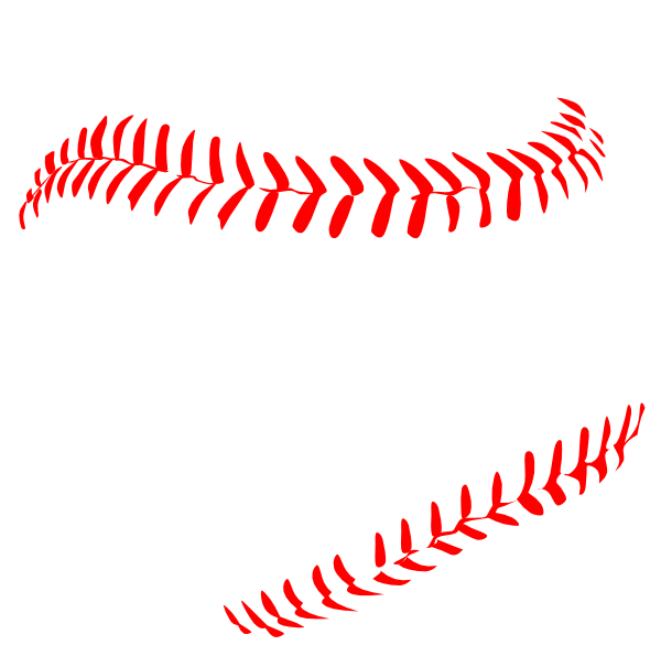 Free clipart baseball laces png free download Baseball Balls Clipart & Baseball Balls Clip Art Images #9518 ... png free download