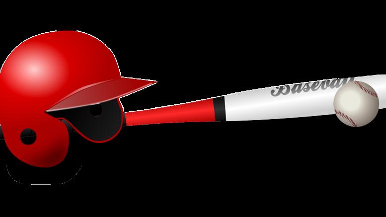 Baseball stealing bases clipart. Health benefits of news
