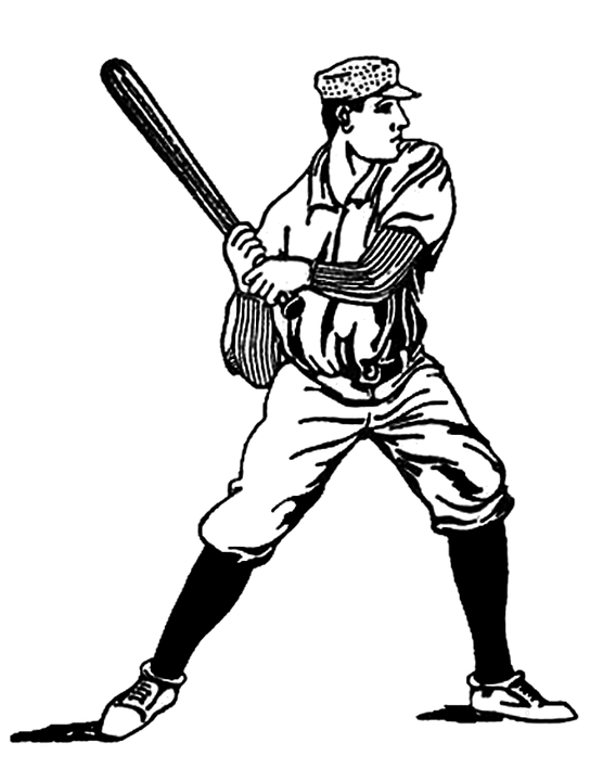 Baseball stitches clipart jpg black and white download Watercolor Baseball Cliparts#4124987 - Shop of Clipart Library jpg black and white download