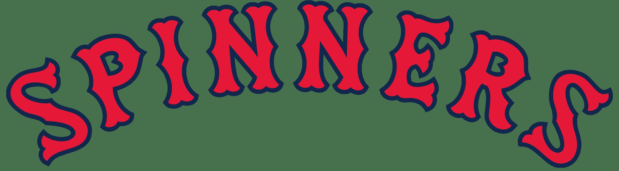 Baseball stitches clipart transparent image free library Cyclones Baseball Logo Clip Art image free library