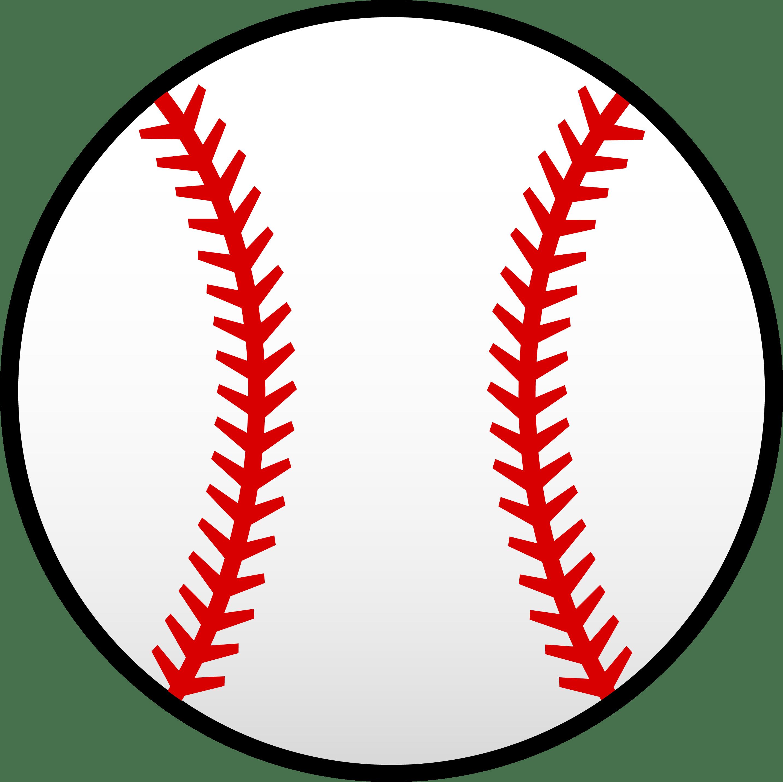 Baseball stitches clipart transparent png transparent Baseball Stitches png transparent