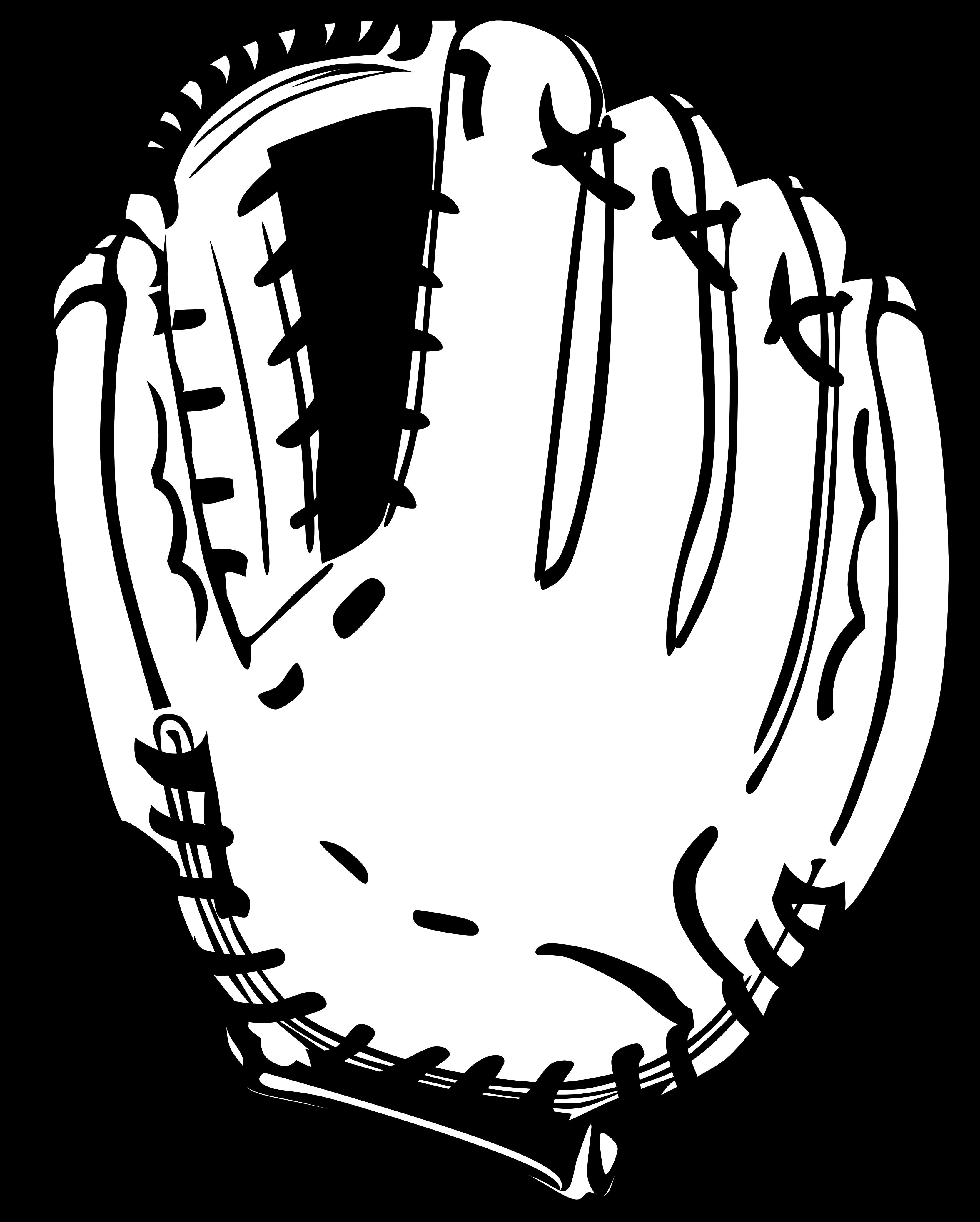Baseball stitching clipart banner freeuse Baseball Cliparts Lines - Cliparts Zone banner freeuse