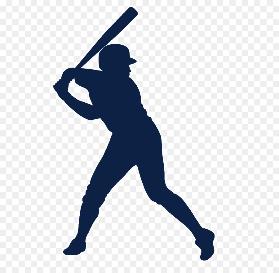 Baseball swing clipart by frame svg free download Free Baseball Silhouette Images, Download Free Clip Art, Free Clip ... svg free download