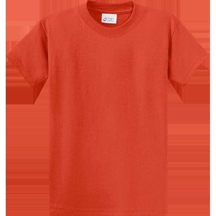 Baseball t shirt clipart clip art royalty free cheetahs baseball Men's 100% Cotton T-Shirts Port And Company PC61 clip art royalty free