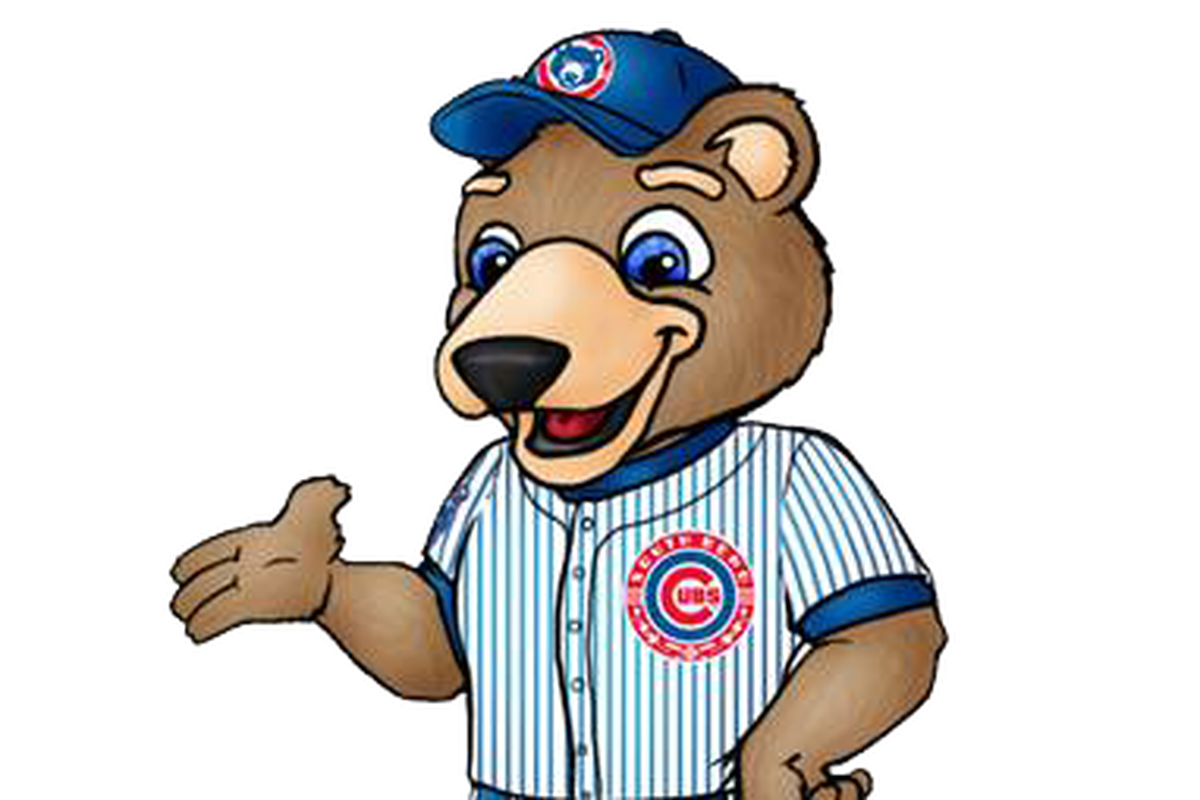 Baseball team swoop clipart jpg free Help The South Bend Cubs Name Their Mascot - Bleed Cubbie Blue jpg free