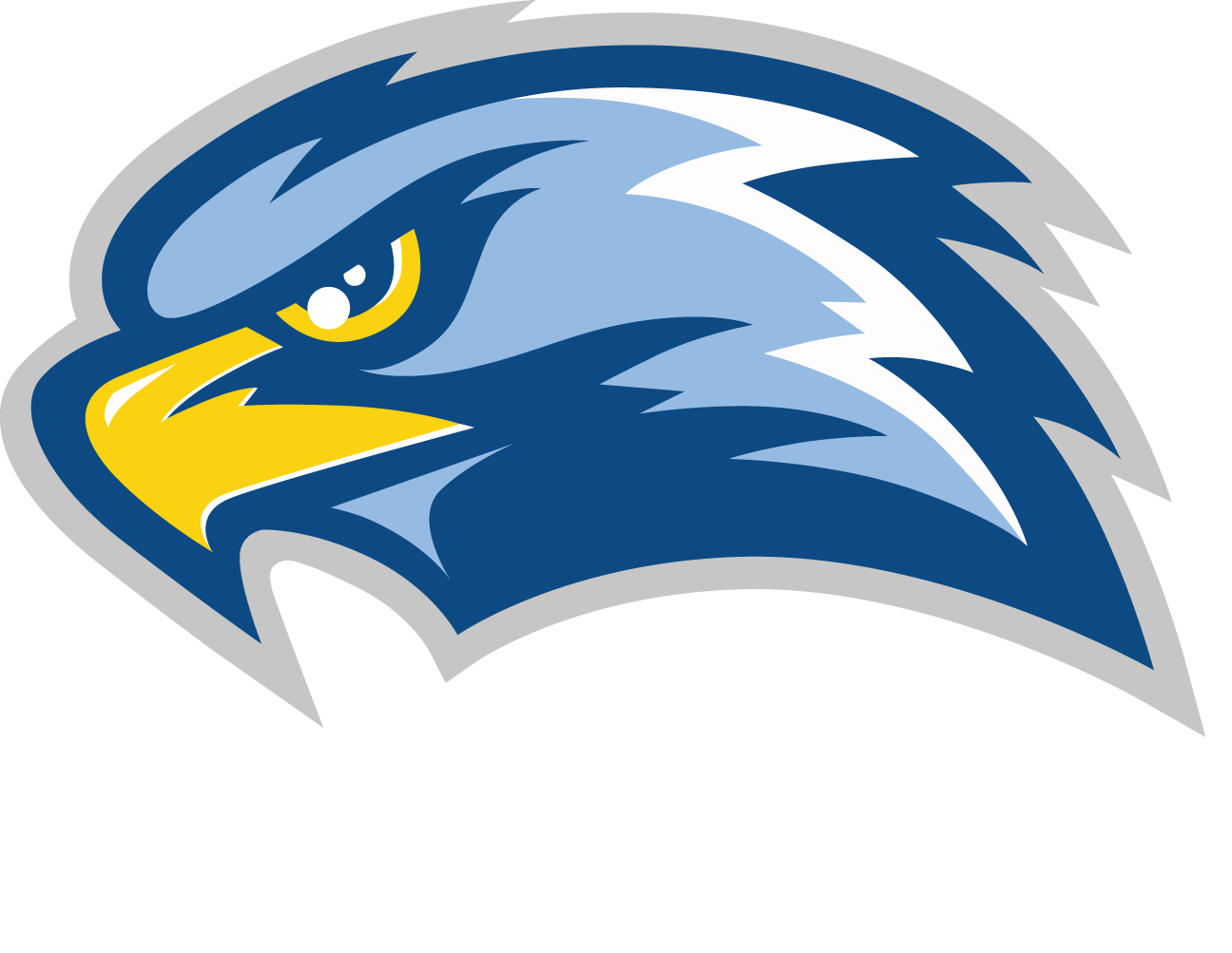 Baseball team swoop clipart clipart free library Bayhawks Select Baseball Team – Seabrook and Houston Texas clipart free library