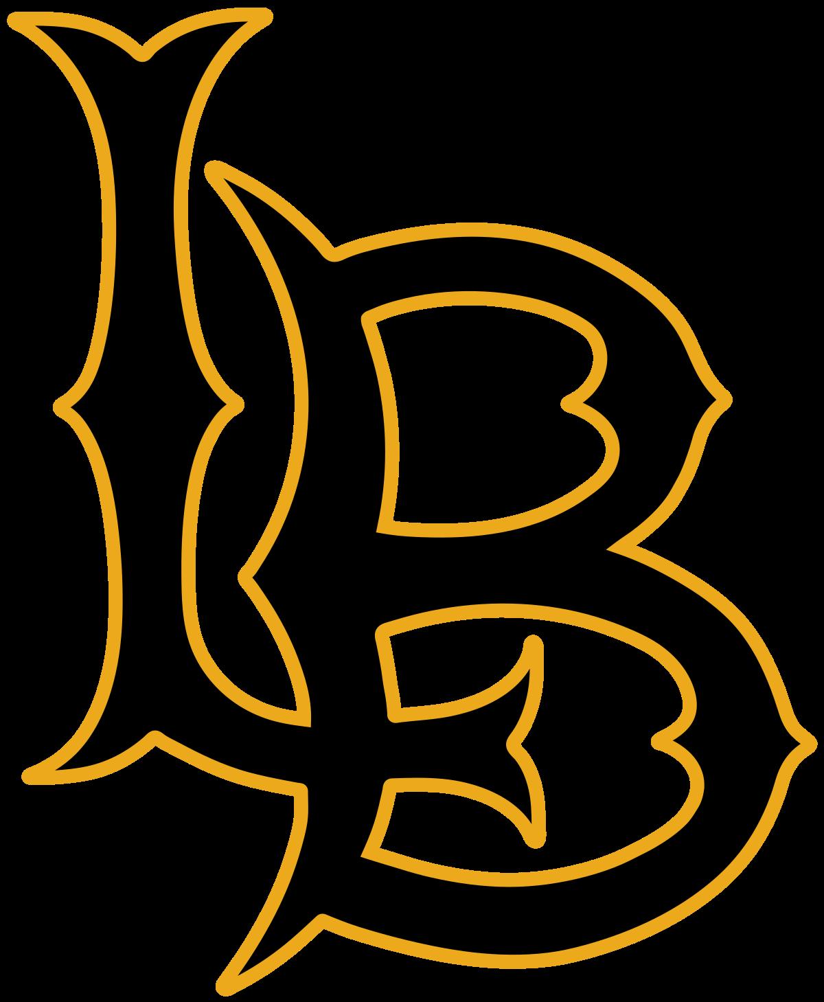 Baseball tear clipart svg free library Long Beach State Dirtbags baseball - Wikipedia svg free library