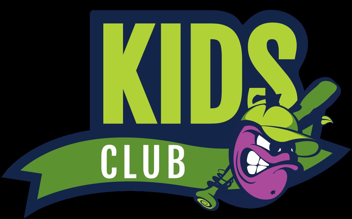 Baseball tear clipart picture free stock Kids Club Membership | Baseball Community | New York Prospect League ... picture free stock