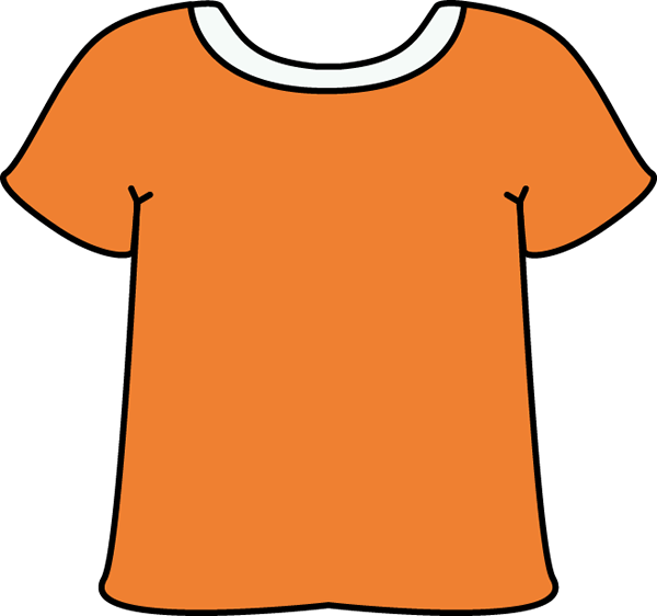 Clipart football jersey banner free stock Shirt Clipart at GetDrawings.com | Free for personal use Shirt ... banner free stock