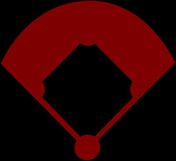 Baseball thread clipart svg freeuse Baseball Outline Cliparts - Cliparts Zone svg freeuse