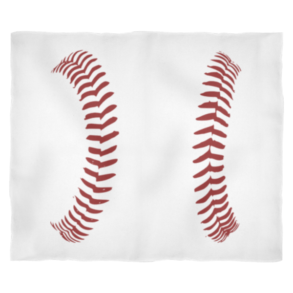 Baseball thread clipart picture freeuse stock 31 Baseball Seams Wall Decal, Baseball Stitches Wall Decal Baseball ... picture freeuse stock