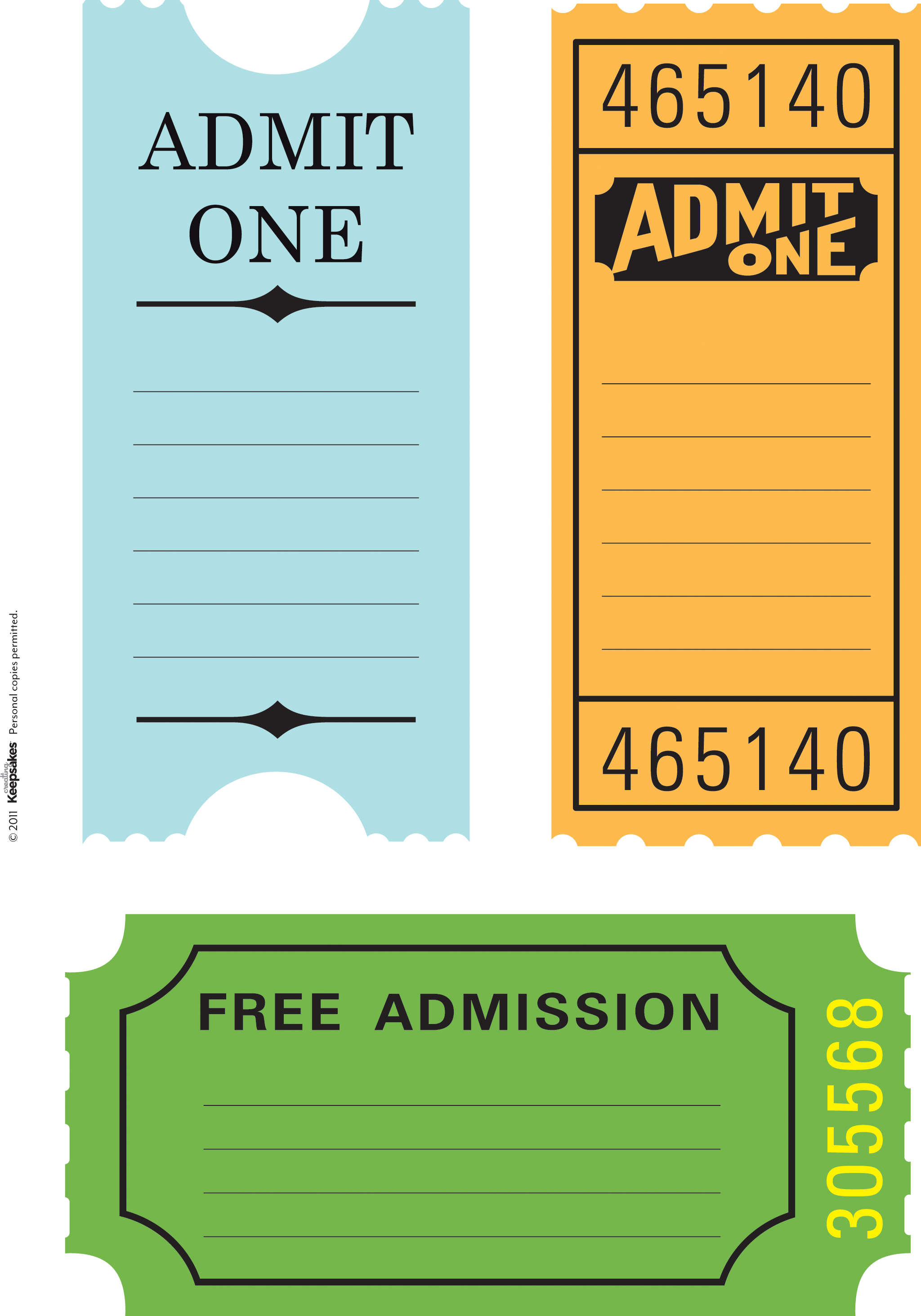 Clipart free football ticket stub clip download travel ticket template clip download