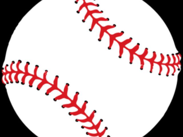 Baseball ticket clipart clip art royalty free stock Baseball Stadium Clipart Free Download Clip Art - carwad.net clip art royalty free stock