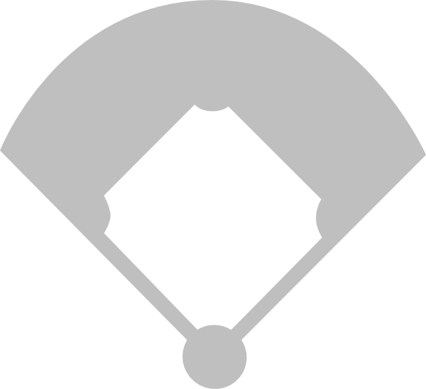 Field clip art at. Baseball ticket clipart printable