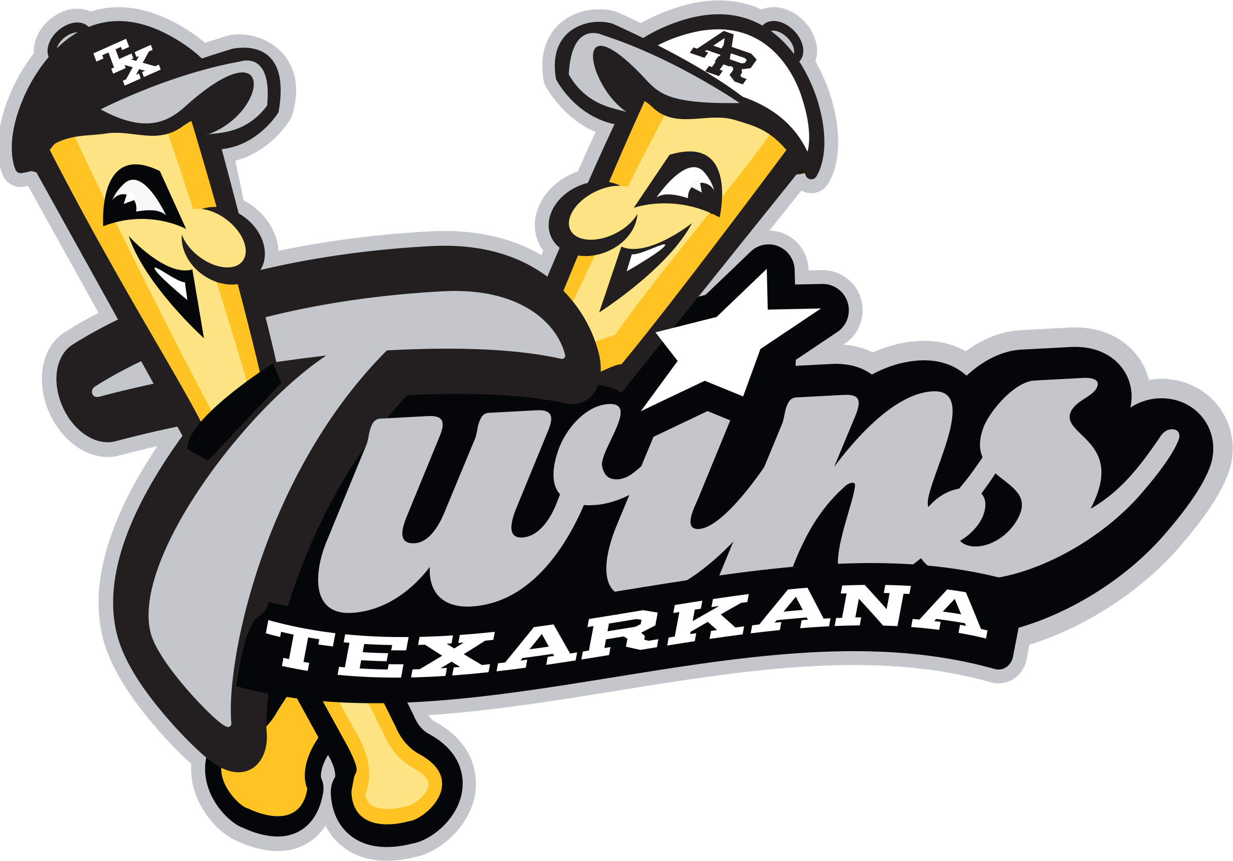 Baseball ticket clipart printable clipart free download Official Website of Texarkana Twins Baseball: Schedule clipart free download