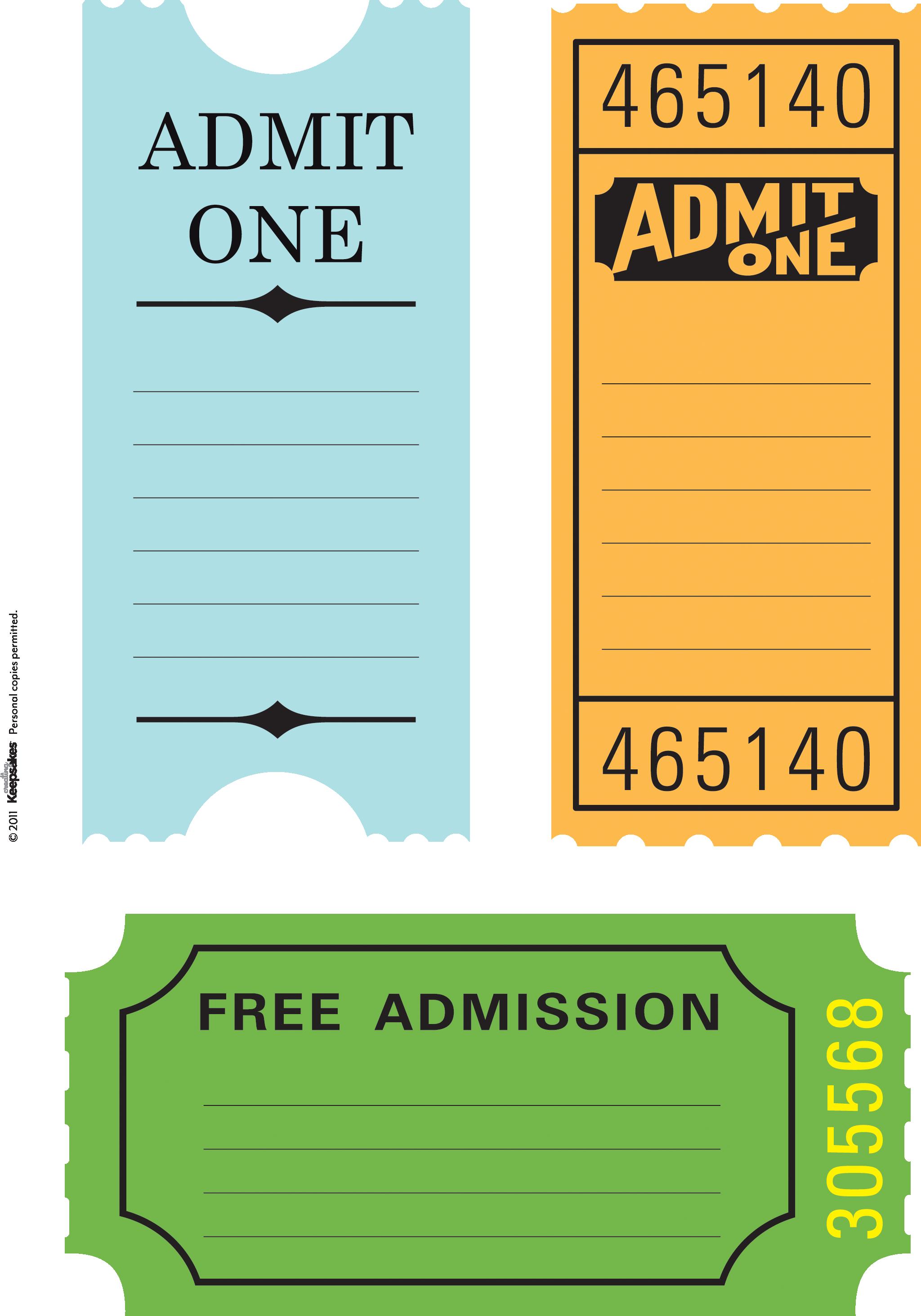 Baseball ticket clipart printable. Travel template ticketshaped scrapbook