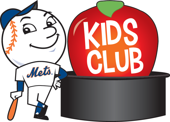 free ny met. Baseball ticket clipart printable